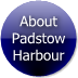 About Padstow Harbour