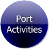 Padstow port activities