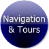 Padstow Navigation and virtual tour
