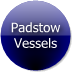 Padstow Vessels