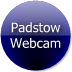 Padstow webcam